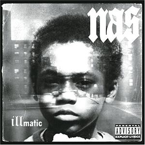 El relanzamiento por el 10ª aniversario de esta gran producción alabada por los más respetados de la cultura hip hop.