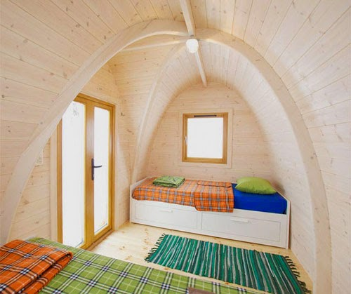 02-Camping-Flims-Swiss-Pod-Hotel-www-designstack-co