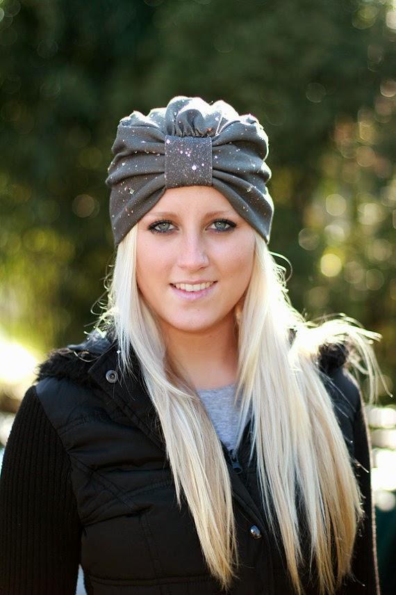 https://www.etsy.com/listing/119201177/stardust-fashion-turban-organic-cotton