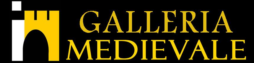 Galleria Medievale