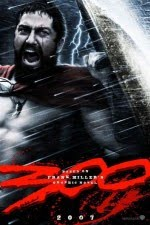 Watch 300 2007 Megavideo Movie Online