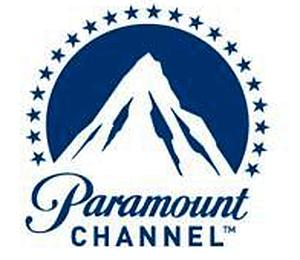 paramou channel