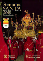 Semana Santa de Encinas Reales 2015