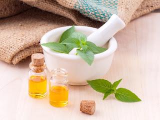 imagen medicina natural
