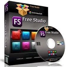 Free Studio الفيديو 2014,2015 ط¨ط±ظ†%D