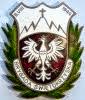Brygada NSZ