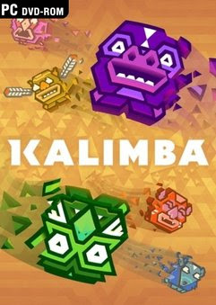 GameGokil.com - Kalimba Game PC Direct Link