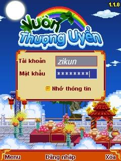 vuon-thuong-uyen-110-moi-nhat