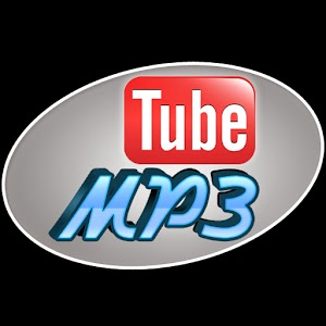 mp3 tube: