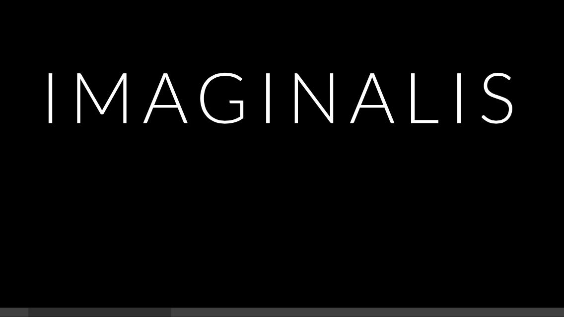 imaginalis.org