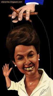 http://4.bp.blogspot.com/-6ezpXJSTP60/TYgm1Q4w-4I/AAAAAAAAAW4/HVWDY58saHk/s1600/Dilma%2BRousseff.jpg