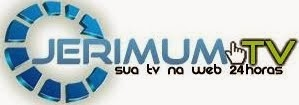 Jerimum Tv