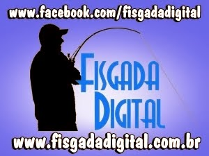 Fisgada Digital