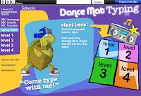 http://4.bp.blogspot.com/-6f-jpUvrWqU/T1T-tzJm8VI/AAAAAAAAJXw/9QHSJro5Ihw/s1600/dancemat_typing.png