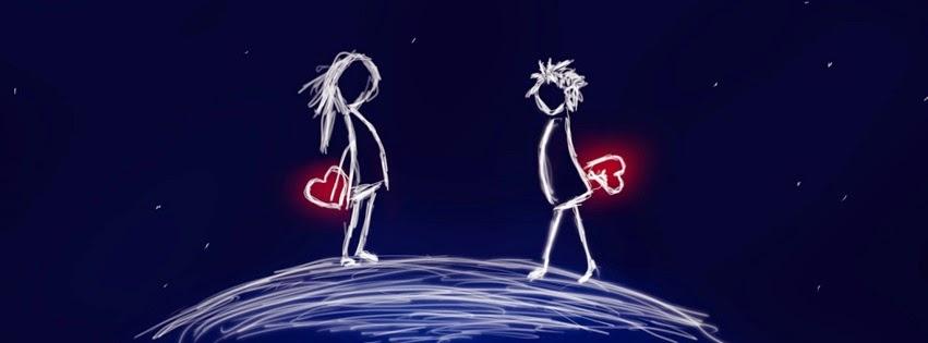 Kisah cinta sedih nyata