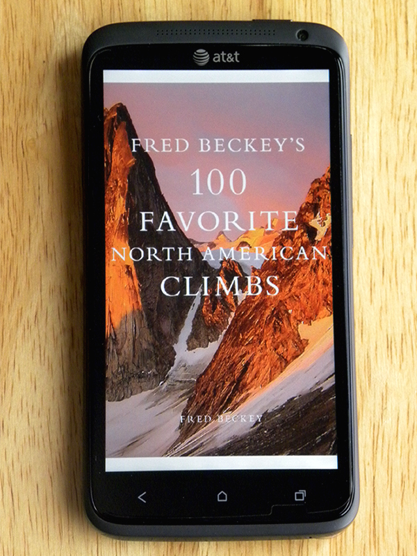 Book archives the outdoor adventure patagonia ebook review and giveaway fandeluxe Images