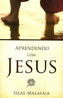 aprendendo-com-jesus
