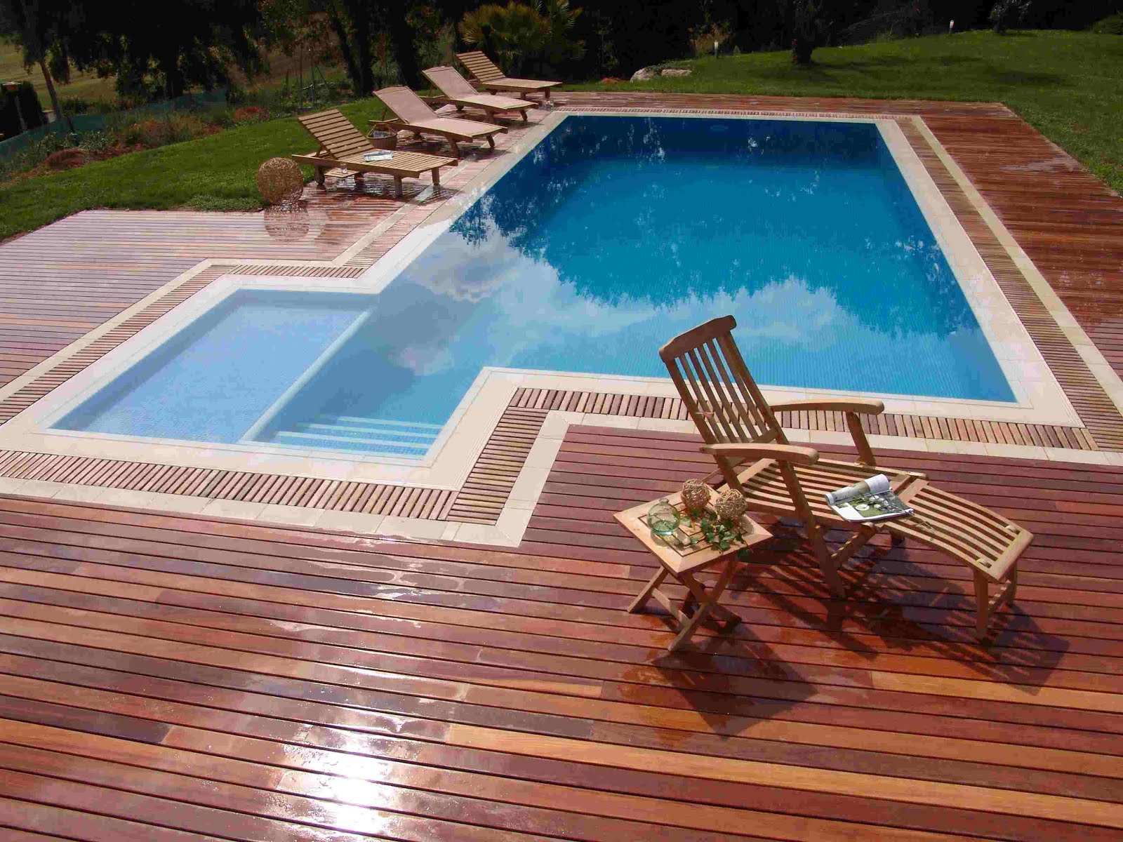 Choose us if you find the best quality for your swimming pool.Why? Because we are the experts
