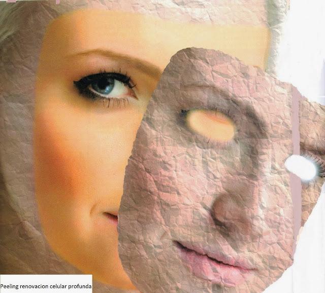 http://dermatologo.all-love-community.com/web/template/warp5/peeling-quimico.html