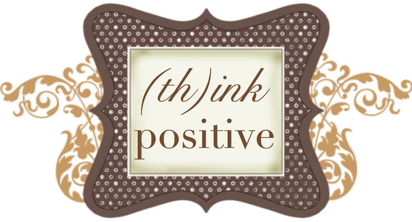 (th)INK Positive