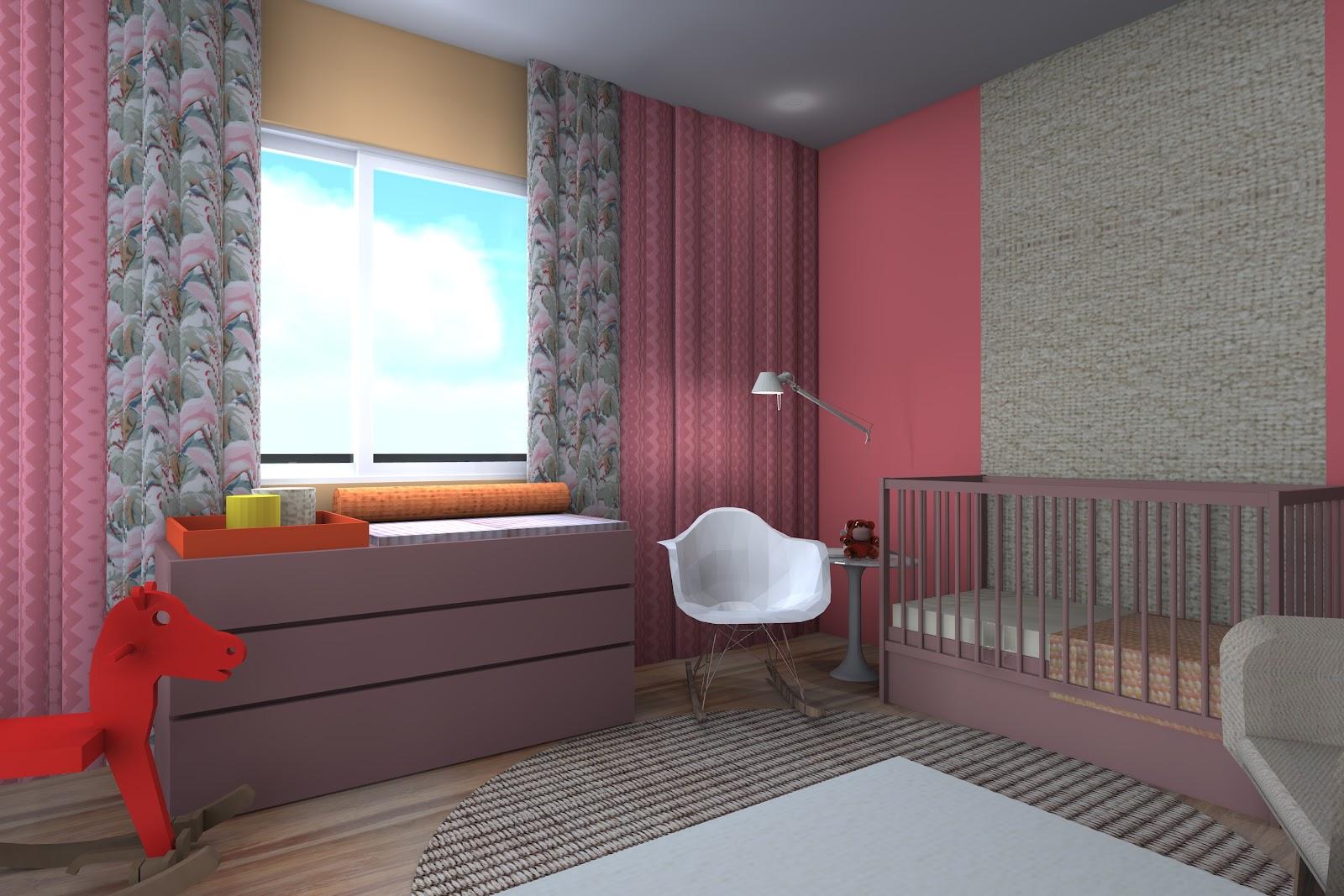de parede madeira para piso corian para bancada e piso de banheiro  #427789 1600x1067 Bancada Banheiro Corian
