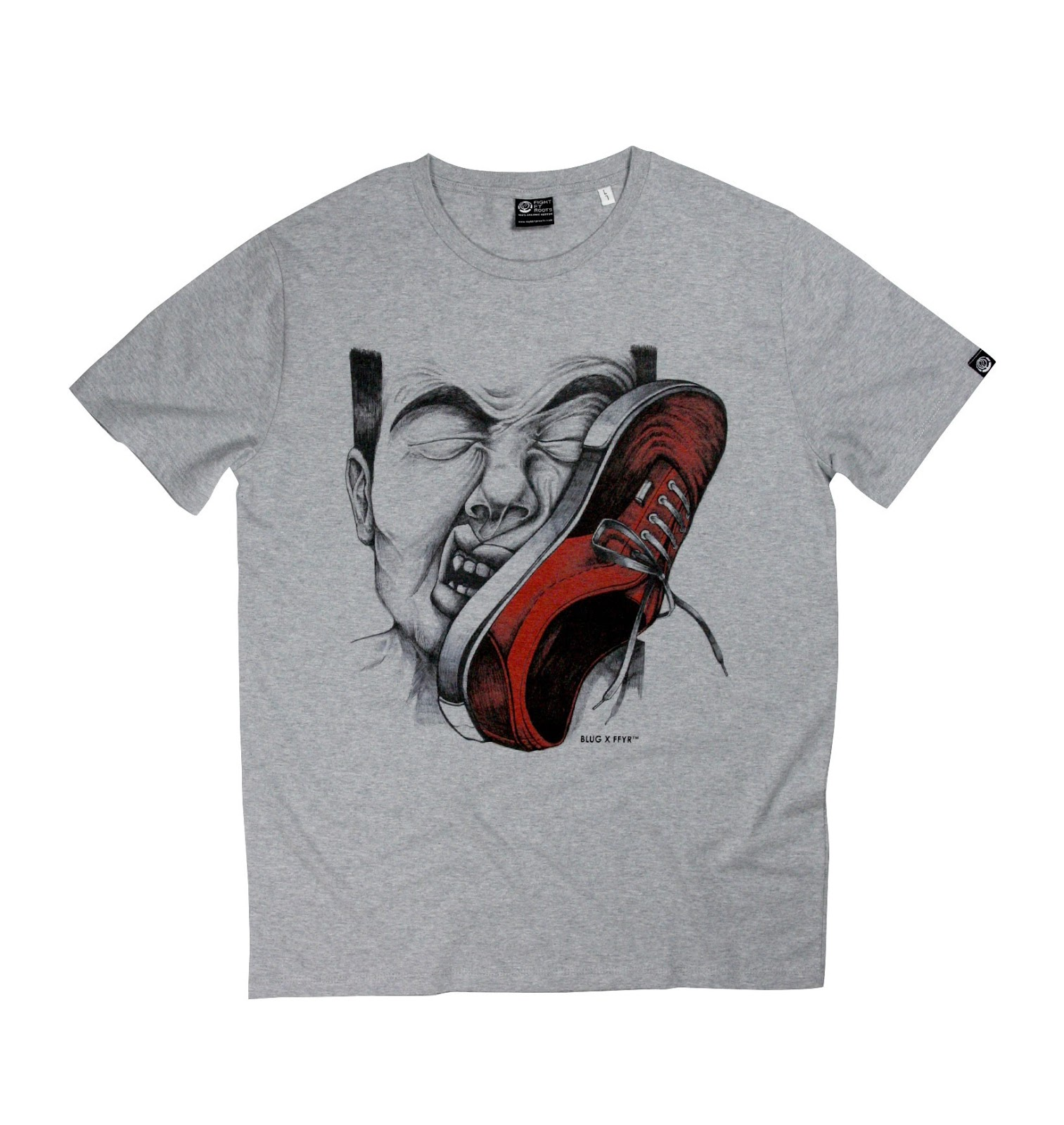https://grafitee.es/s/camisetas/286-t-shirt-as-a-slap.html