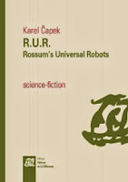 http://www.librest.com/tous-les-livres/rur-rossum-s-universal-robots-drame-collectif-en-un-prologue-de-comedie-en-trois-actes,1143932-0.html?texte=9782729119225