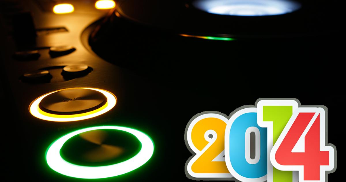Descargar Las 100 mejores canciones del rock español (2013