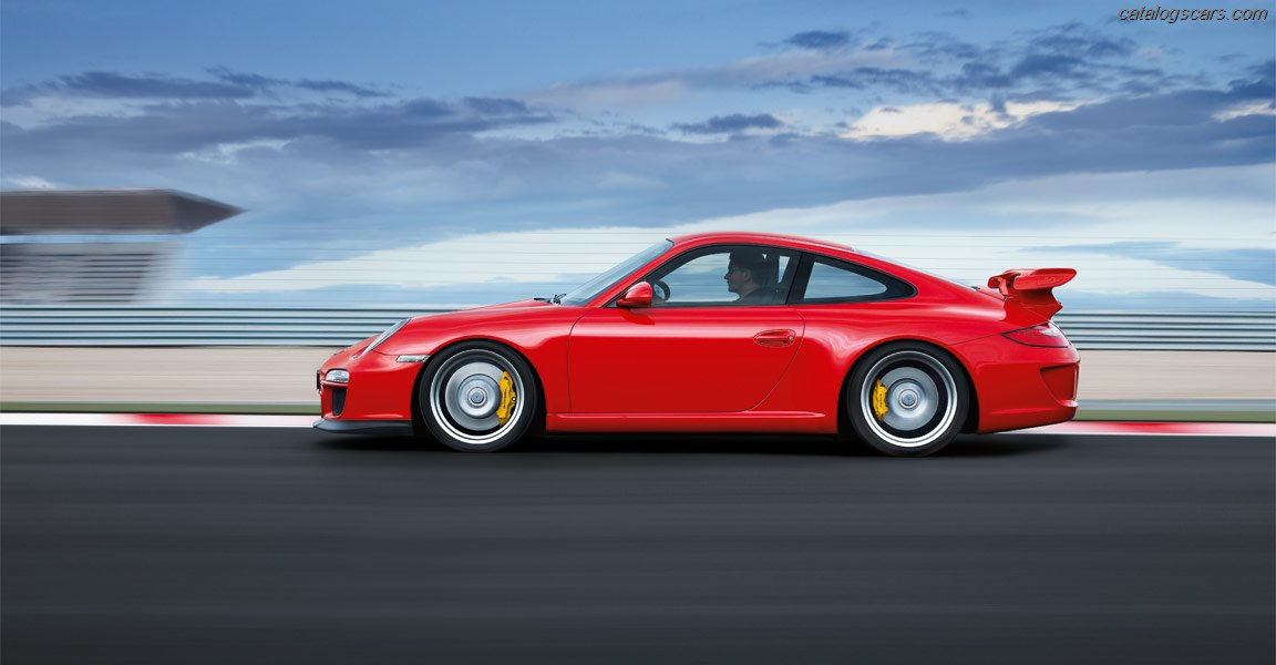 صور سيارة بورش 911 جى تى ثرى 2014 - اجمل خلفيات صور عربية بورش 911 جى تى ثرى 2014 - Porsche 911 gt3 Photos Porsche-911-gt3-2011-11.jpg