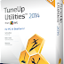 TuneUp Utilities 2014 Latest Version Free Download With Crack