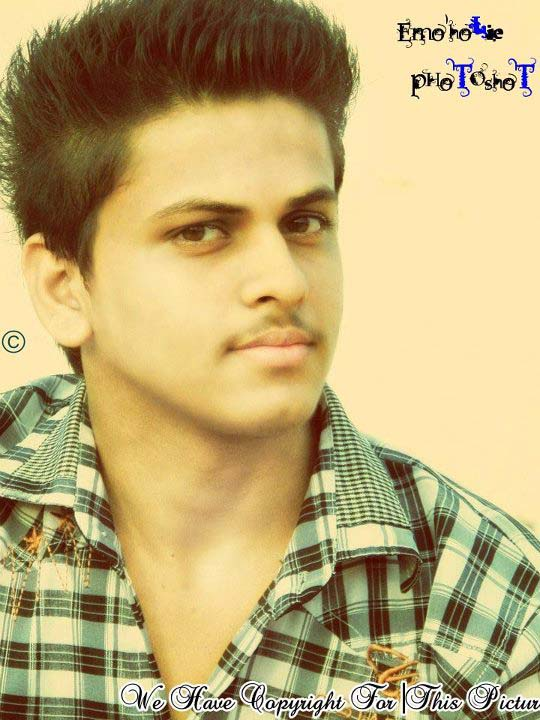 boys dp profile pictures for boys latest dp for boys seo urdu