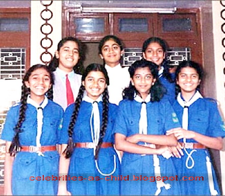 tim samaras blog shilpa shetty childhood pictures