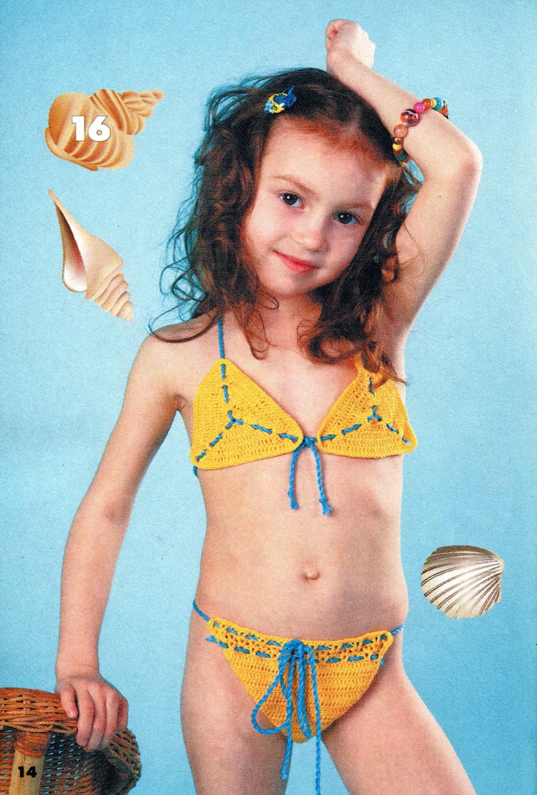 Фото для мальчиков голышом девочки 14 фотография