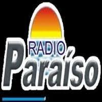 RADIO PARAISO GOIAS