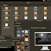Nissl-Adwaita-Dark-4: A Cool Dark GTK3 Theme For Unity and Gnome Shell - Ubuntu 11.10/12.04