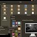 Nissl-Adwaita-Dark-4: A Cool Dark GTK3 Theme For Unity and Gnome Shell - Ubuntu 11.10/12.04