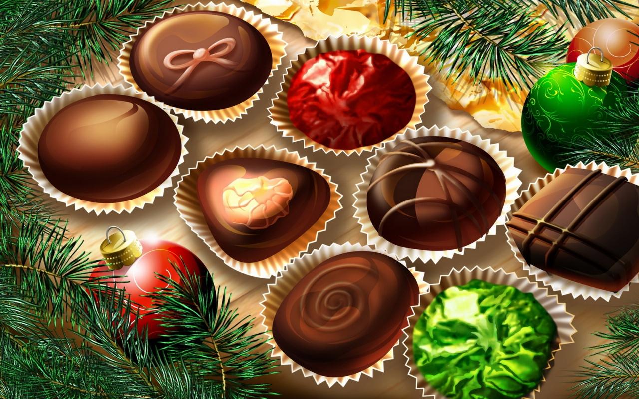 http://4.bp.blogspot.com/-6fIWa99_lqI/TY7zqo2uw8I/AAAAAAAACjo/MiFAMXxuKg8/s1600/chocolate+wallpaper.jpg
