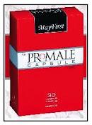 MayFirst Promale (klik image)