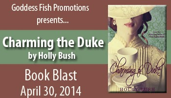 http://goddessfishpromotions.blogspot.com/2014/03/virtual-book-blast-charming-duke-by.html
