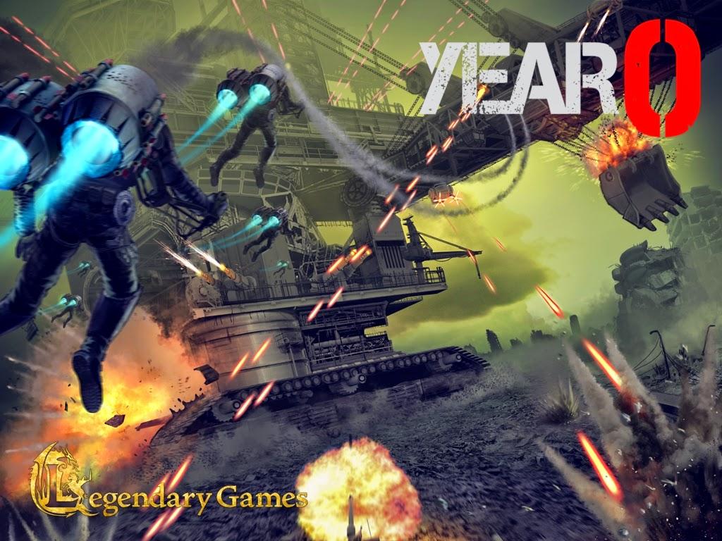Year-0