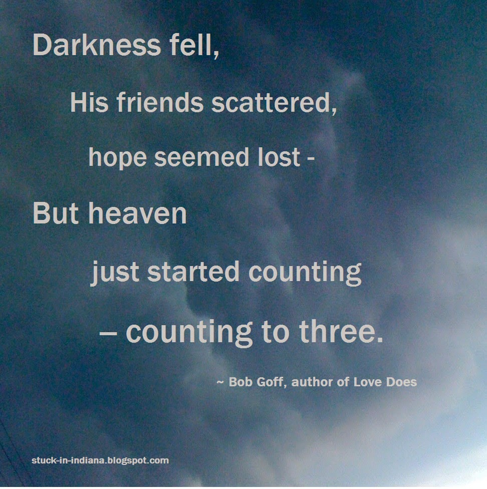Quotes About Lost Loved Ones In Heaven Stuckinindiana Pairings  Darkness Felland Heaven Counted.
