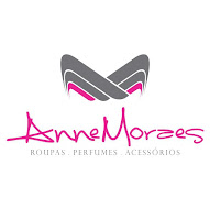 Anne Moraes