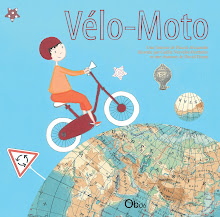 Vélo Moto