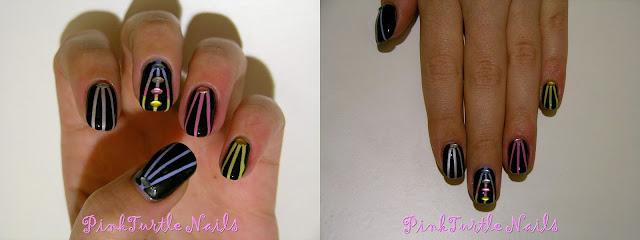 http://pinkturtlenails.blogspot.com.es/2015/11/reto-colores-vol-3-negro.html