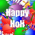Happy Holi 2013 Free Wallpaper Images Songs Sms Quotes Songs Lyrics downlaods