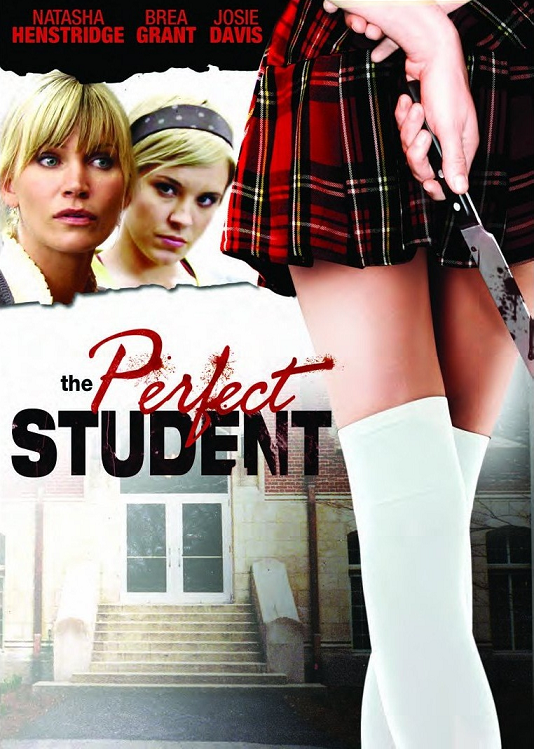 The Perfect Student (2011)