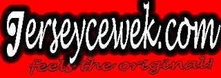 Warung Online Endoturk