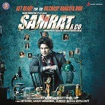 Samrat Co music album containing soundtracks are available for Download
