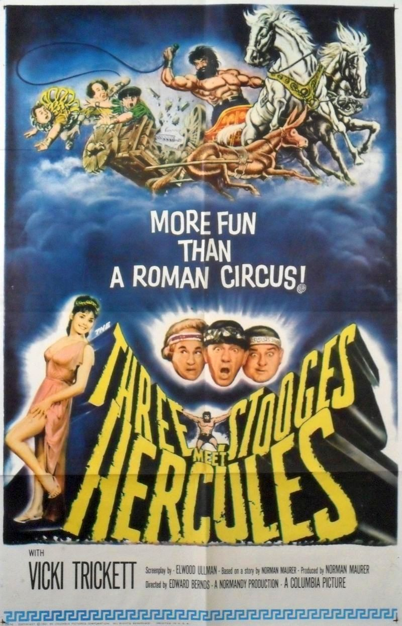 hercules single men Watch hercules tube sex video for free on xhamster, with the amazing collection of vintage, hairy, group sex & hercules hd porn movie scenes.