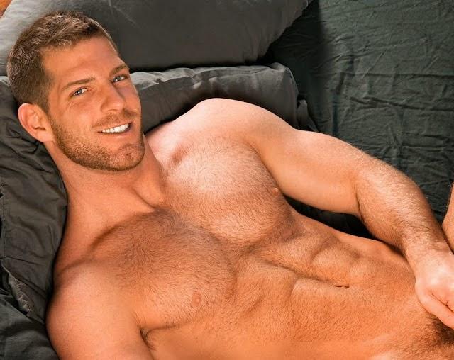 фотографии мужиков порноактеров